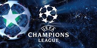 Все 4 испанских клуба выходят в плей-офф Лиги Чемпионов!
