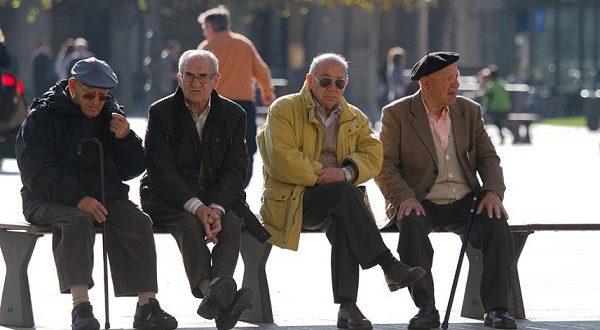 Будут ли выплачивать пенсии?