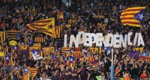 Станет ли Каталония независимой?