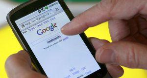 Девять из десяти испанцев пользуются мобильным интернетом