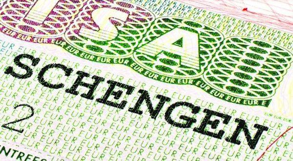 Повлияет ли смена оператора на процесс получения виз?
