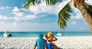 Текущий год станет рекордным по наплыву туристов для Испании
