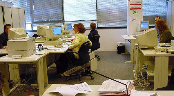 Какой же должна быть продолжительность рабочей недели?