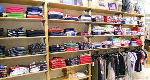 В работу каталонских магазинов внесены изменения