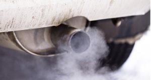 Владельцы «неэкологичных» авто будут платить за стоянку больше