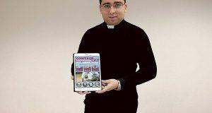 Исповедаться поможет приложение Confesor Go