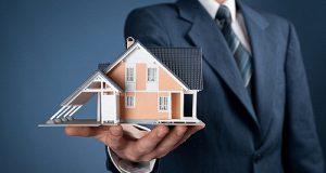 Власти Барселоны решают проблему рынка аренды жилья