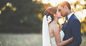 Все для вас! Только женитесь!