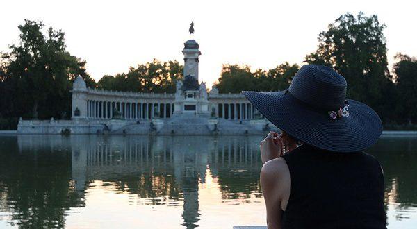 Мадрид – самый холостяцкий город Испании