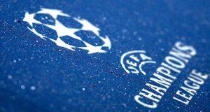Лига Чемпионов и отложенный матч Реала