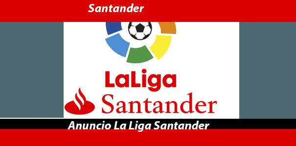 Чемпионат Испании 2016-17. Обзор 22 тура