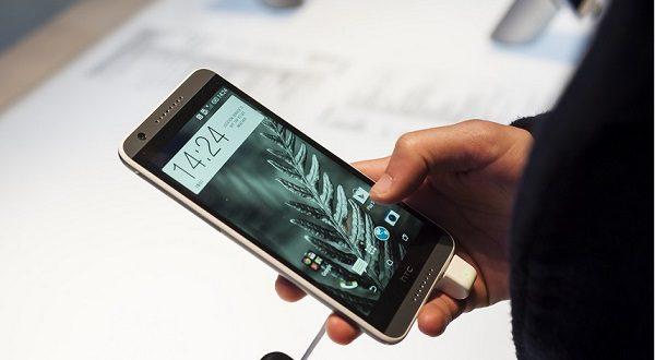 Открытие Mobile World Congress ознаменовалось студенческой акцией