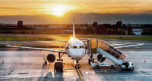 В Испании появился новый авиаперевозчик