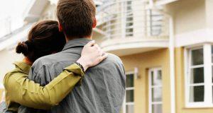 CoupleHouse