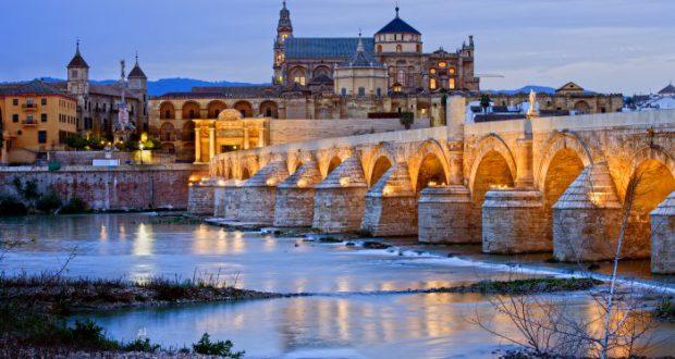 Особенности отдыха в Испании