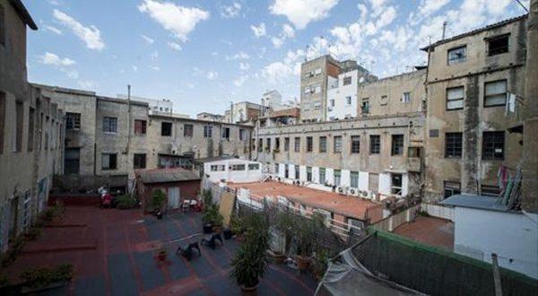 На ремонт жилого фонда будет выделено 46 миллионов евро