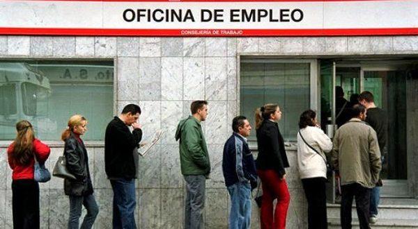 Власти Барселоны начнут оказывать помощь малоимущим