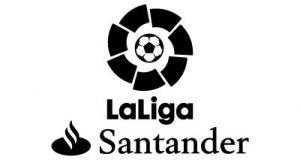 Чемпионат Испании 2016-17. Обзор 28 тура