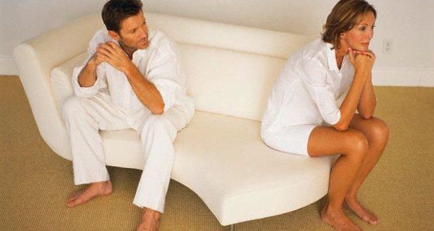 лечение-простатита-в-домашних-условиях