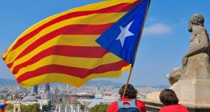 Независимость Каталонии: воля народа или сепаратистский переворот?