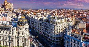 Испанцы стали жить лучше?