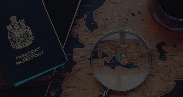 Где и как получить второе гражданство в РФ?