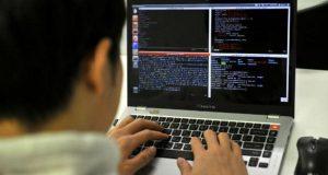 В Барселоне задержан «русский хакер»