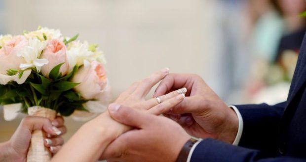 Выйти замуж за миллионера в Испании проще, чем это кажется