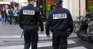 Полиция «накрыла» преступную сеть, производившую и продававшую запрещенные стимуляторы