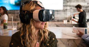 Испанские риэлторы применяют виртуальные технологии