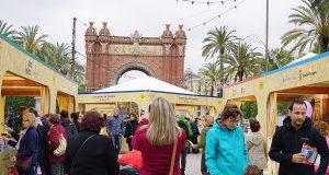 Нужен ли туризм Испании?