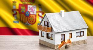 Сколько нужно времени, чтобы купить жилье в Испании?