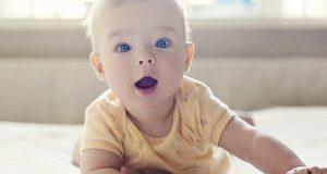 Ученые из Университета Аликанте нашли связь между датой рождения и заболеваниями людей