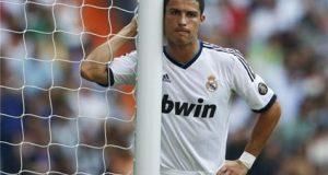 Криштиану Роналду может получить реальный тюремный срок в Испании