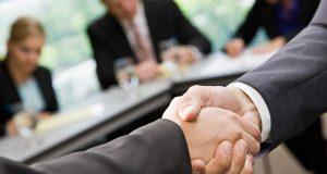 Новый закон предусматривает лучшие условия для предпринимателей