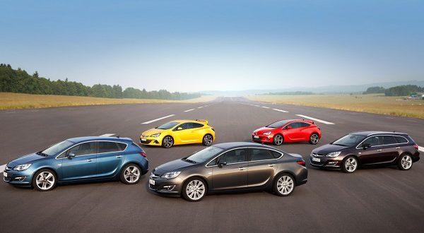 Испанцы скоро смогут покупать машины онлайн