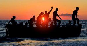 130 человек задержаны в Торревьехе за миграционные махинации