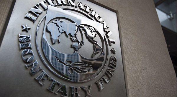 МВФ указал Испании на необходимость пенсионной реформы и увеличение размера НДС
