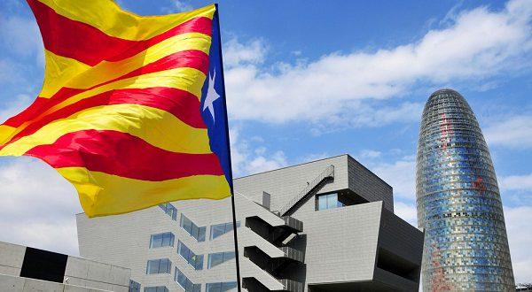 Каталония станет независимой в течение 48 часов, если большинство выберет независимость?