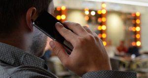В Испании возросло число случаев «виртуального похищения» людей