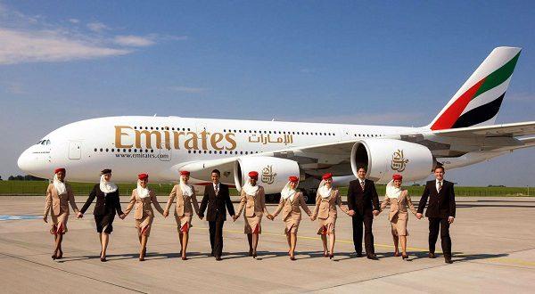 Портал Trabber обнародовал рейтинг лучших и худших авиаперевозчиков