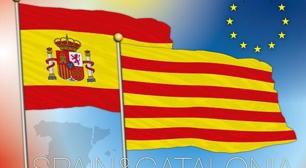 Каталонская элита написала манифест об отмене предстоящего референдума