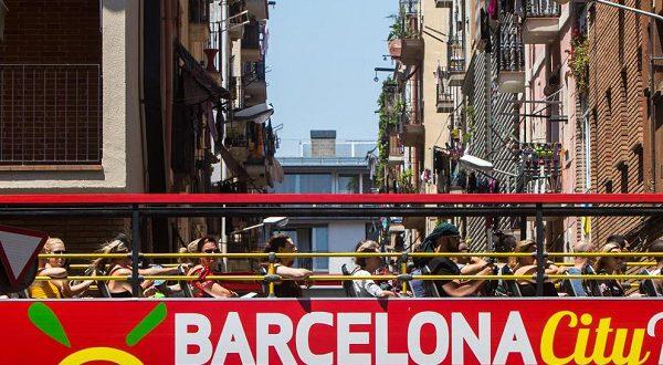 Туристы все чаще покупают турпакеты