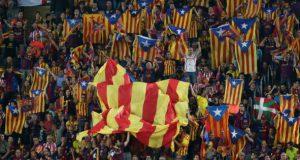 За осквернение национальных символов националисту грозит крупный штраф