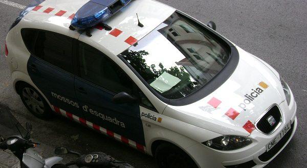 Власти Барселоны работают над повышением уровня безопасности в городе