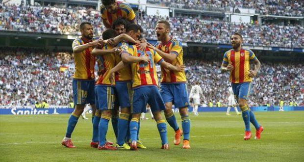 Чемпионат Испании 2017-18. Обзор 2 тура