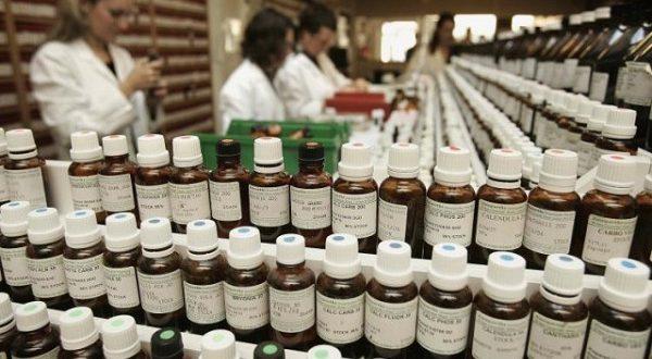 Фармацевты и врачи Испании против продажи гомеопатических препаратов