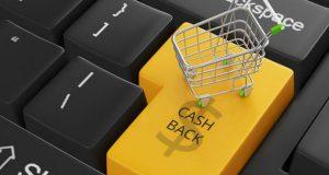 cashback-servises
