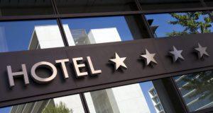 Зачем нужны гостиничные чеки?