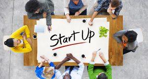 Mercadona помогает начать бизнес молодым